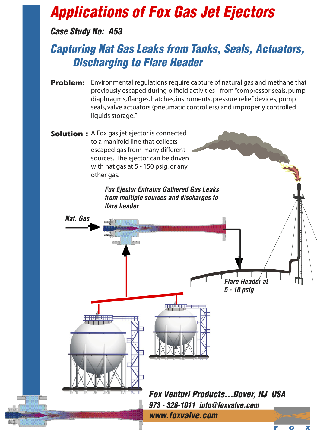 Natural Gas Cooling Units