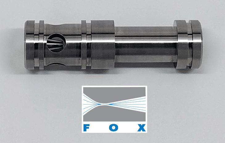 Cartridge Insert Ejector